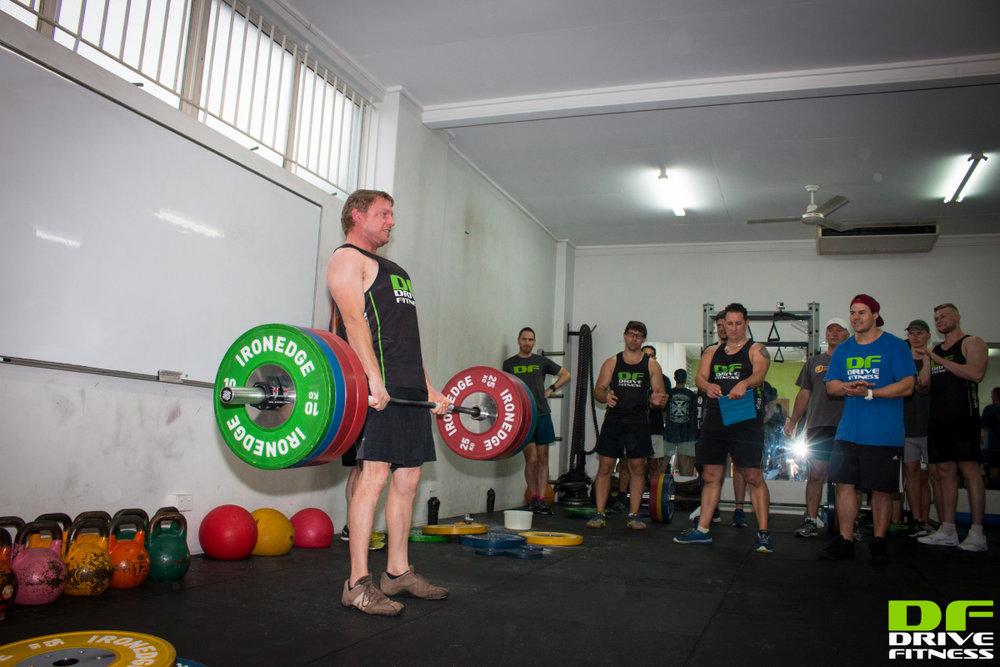 drive-fitness-dead-lift-challenge-2017-123.jpg