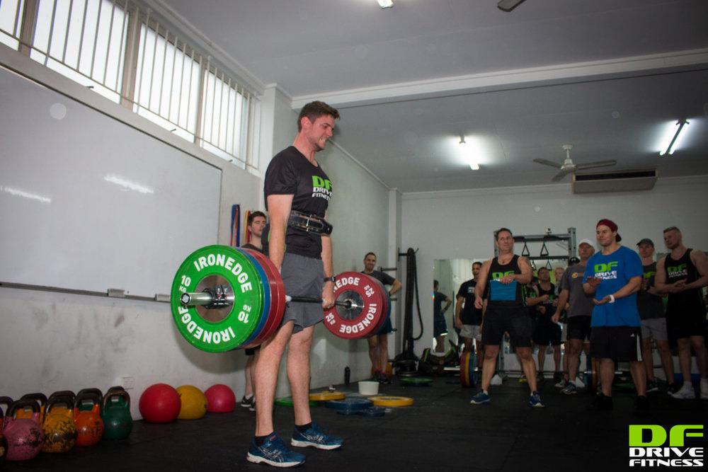 drive-fitness-dead-lift-challenge-2017-125.jpg