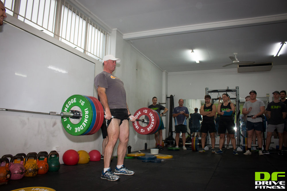drive-fitness-dead-lift-challenge-2017-126.jpg