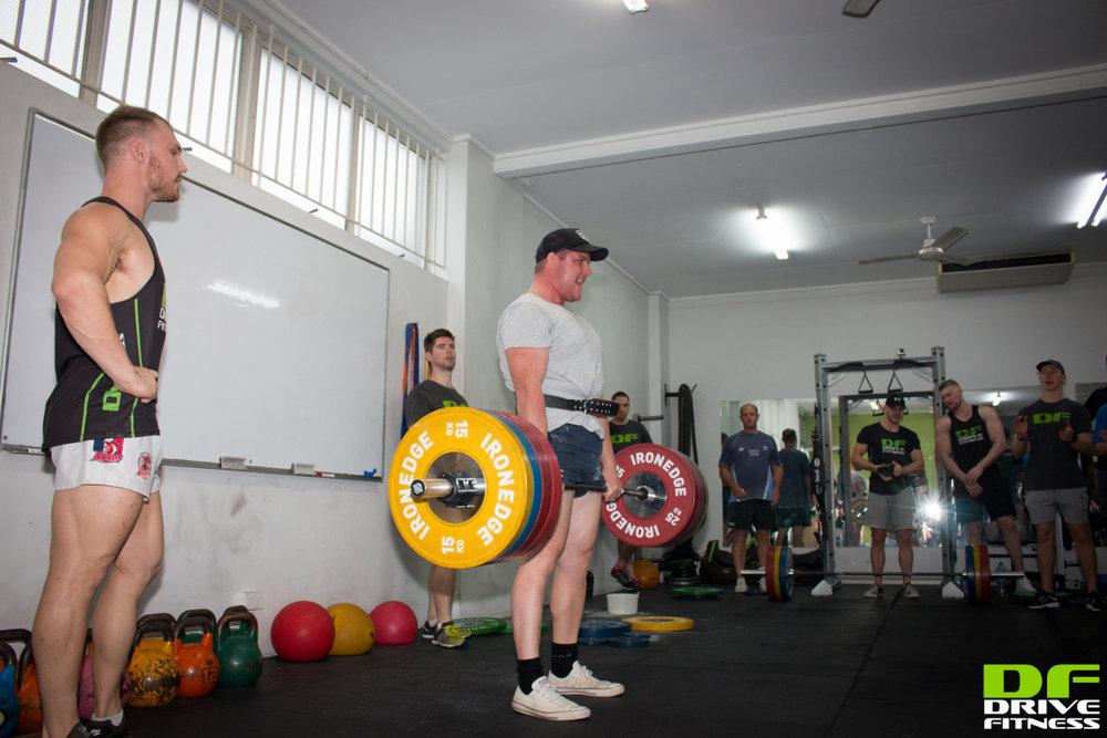 drive-fitness-dead-lift-challenge-2017-128.jpg
