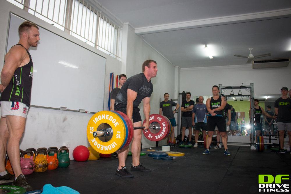 drive-fitness-dead-lift-challenge-2017-129.jpg
