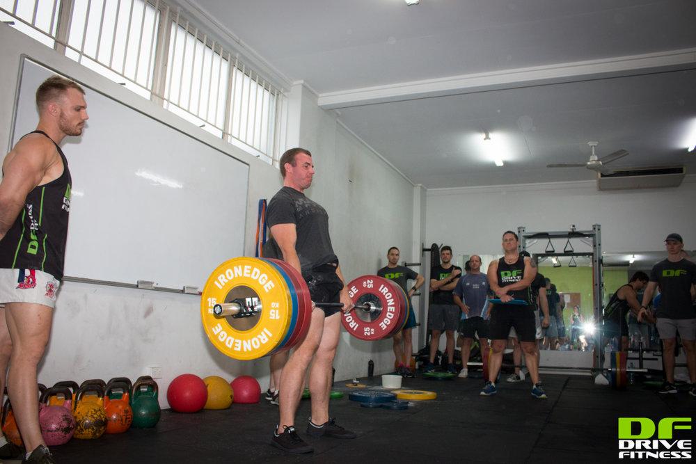 drive-fitness-dead-lift-challenge-2017-130.jpg