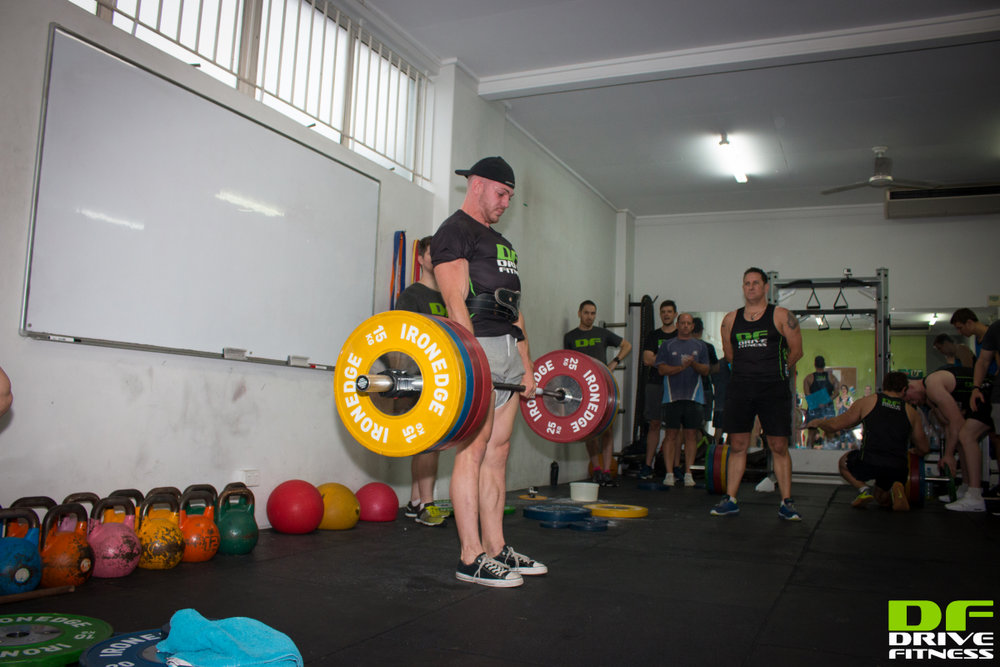 drive-fitness-dead-lift-challenge-2017-131.jpg