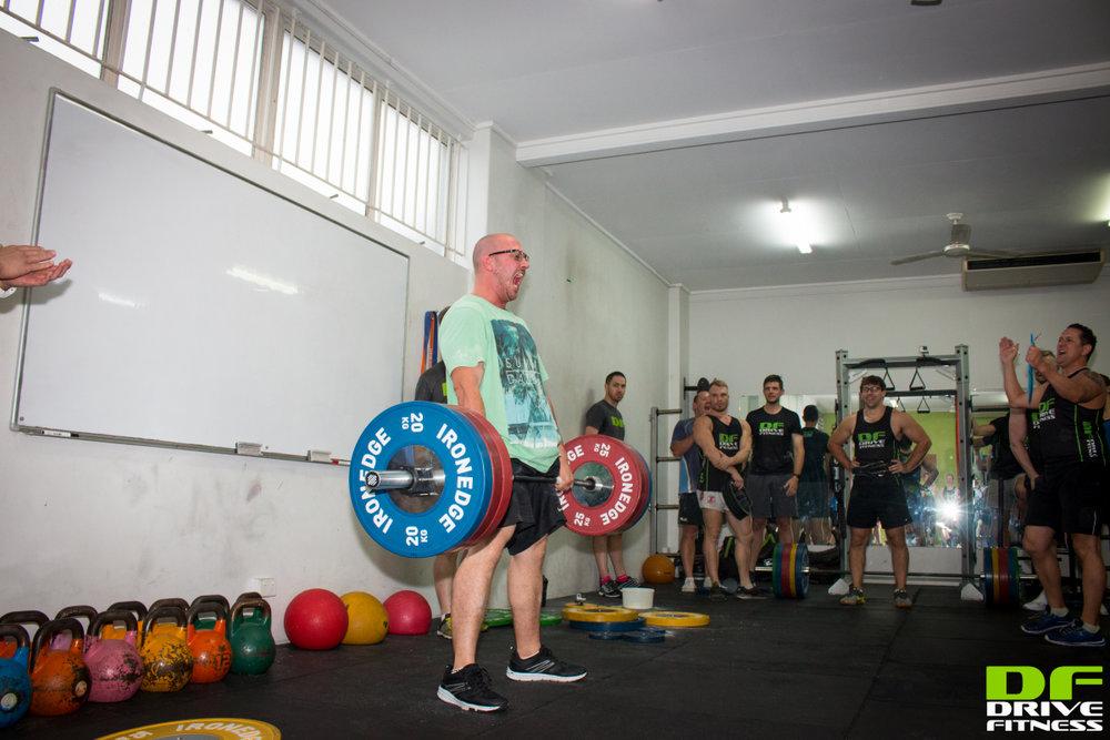 drive-fitness-dead-lift-challenge-2017-134.jpg