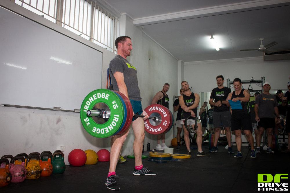 drive-fitness-dead-lift-challenge-2017-137.jpg