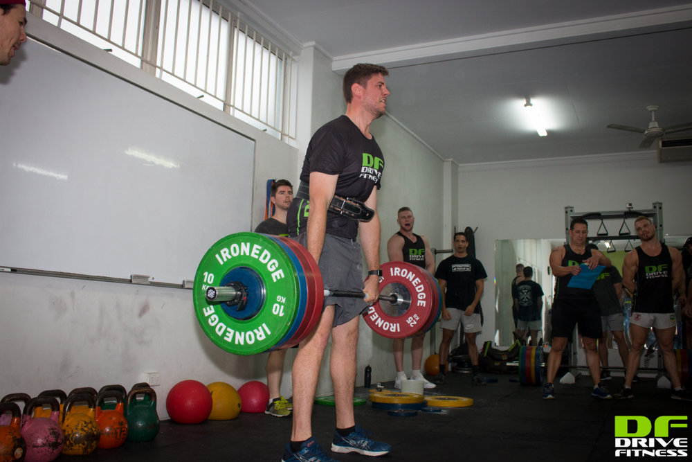 drive-fitness-dead-lift-challenge-2017-138.jpg