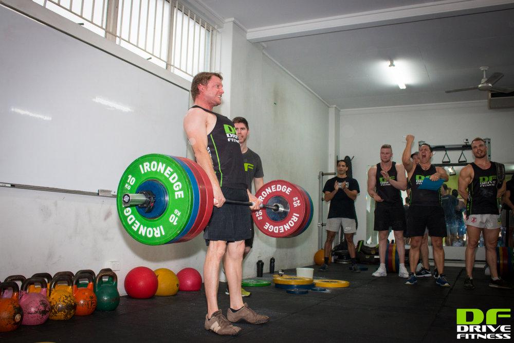 drive-fitness-dead-lift-challenge-2017-140.jpg