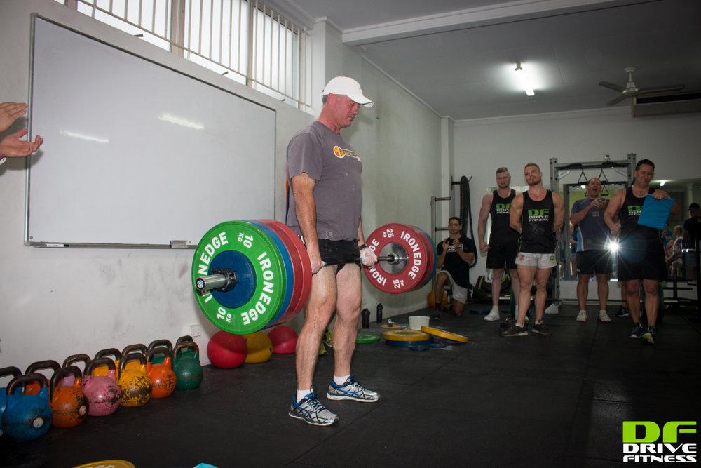 drive-fitness-dead-lift-challenge-2017-141.jpg