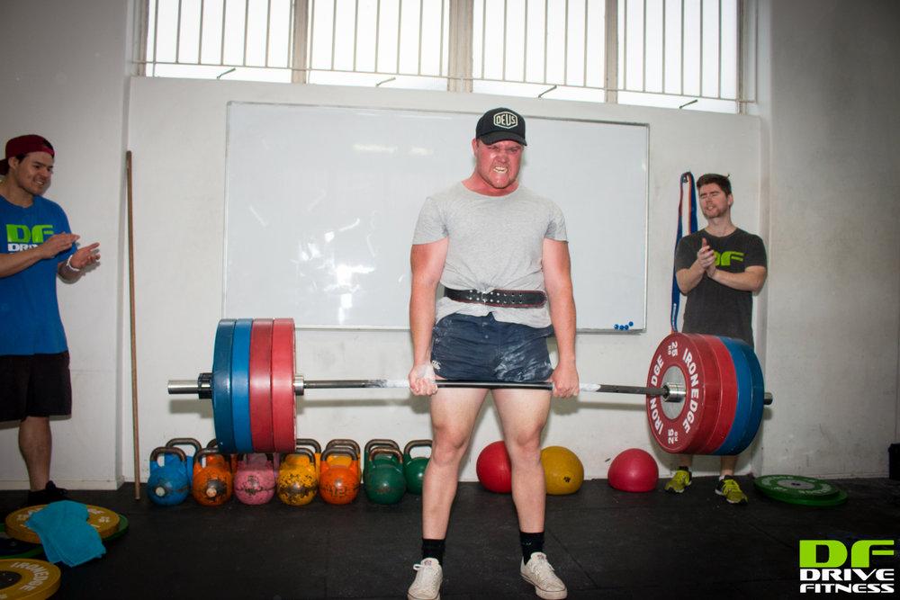 drive-fitness-dead-lift-challenge-2017-148.jpg