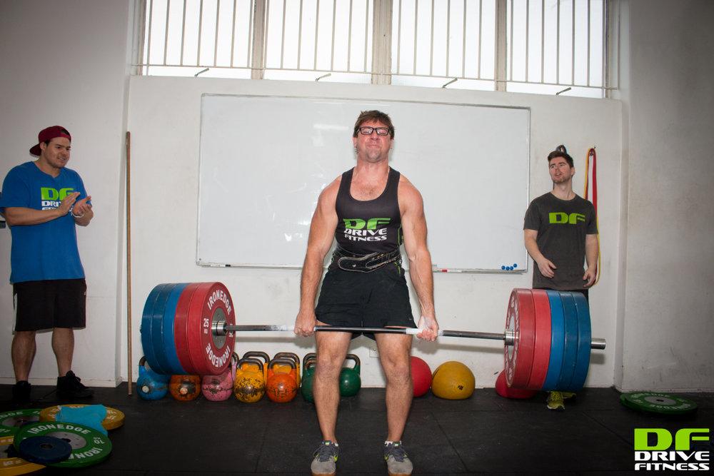 drive-fitness-dead-lift-challenge-2017-155.jpg