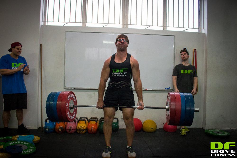 drive-fitness-dead-lift-challenge-2017-156.jpg