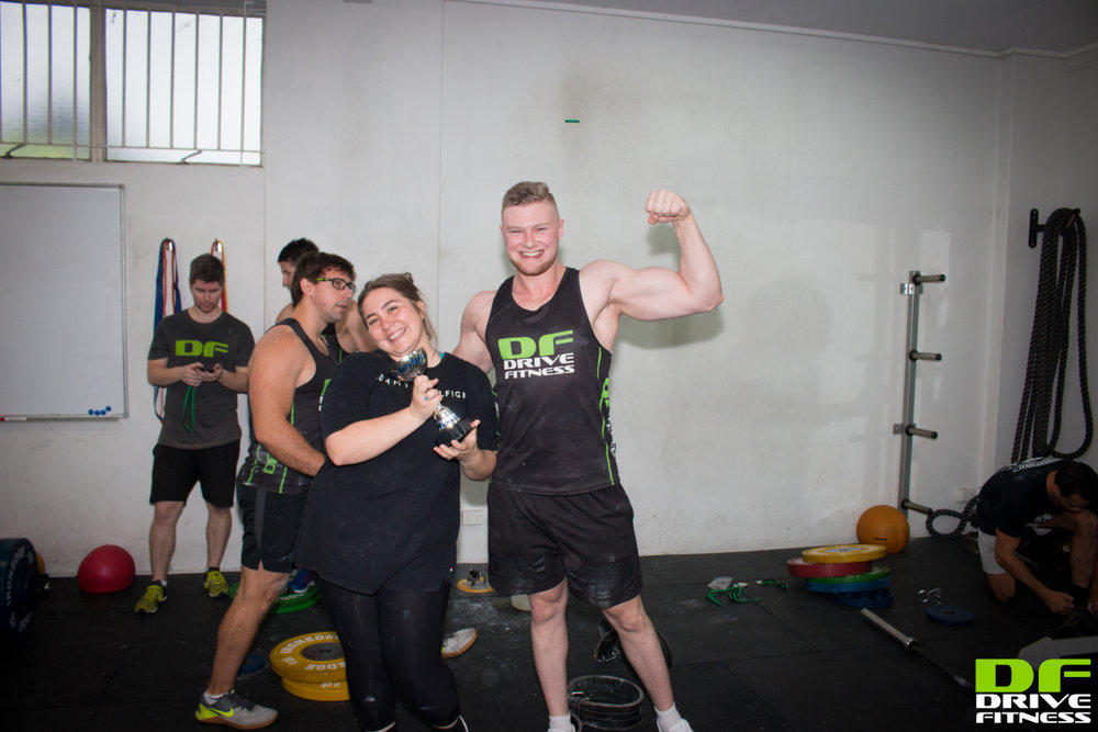 drive-fitness-dead-lift-challenge-2017-165.jpg