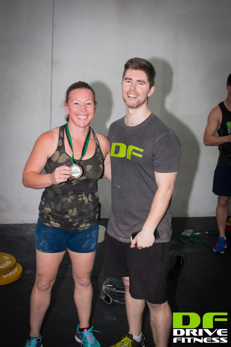 drive-fitness-dead-lift-challenge-2017-167.jpg