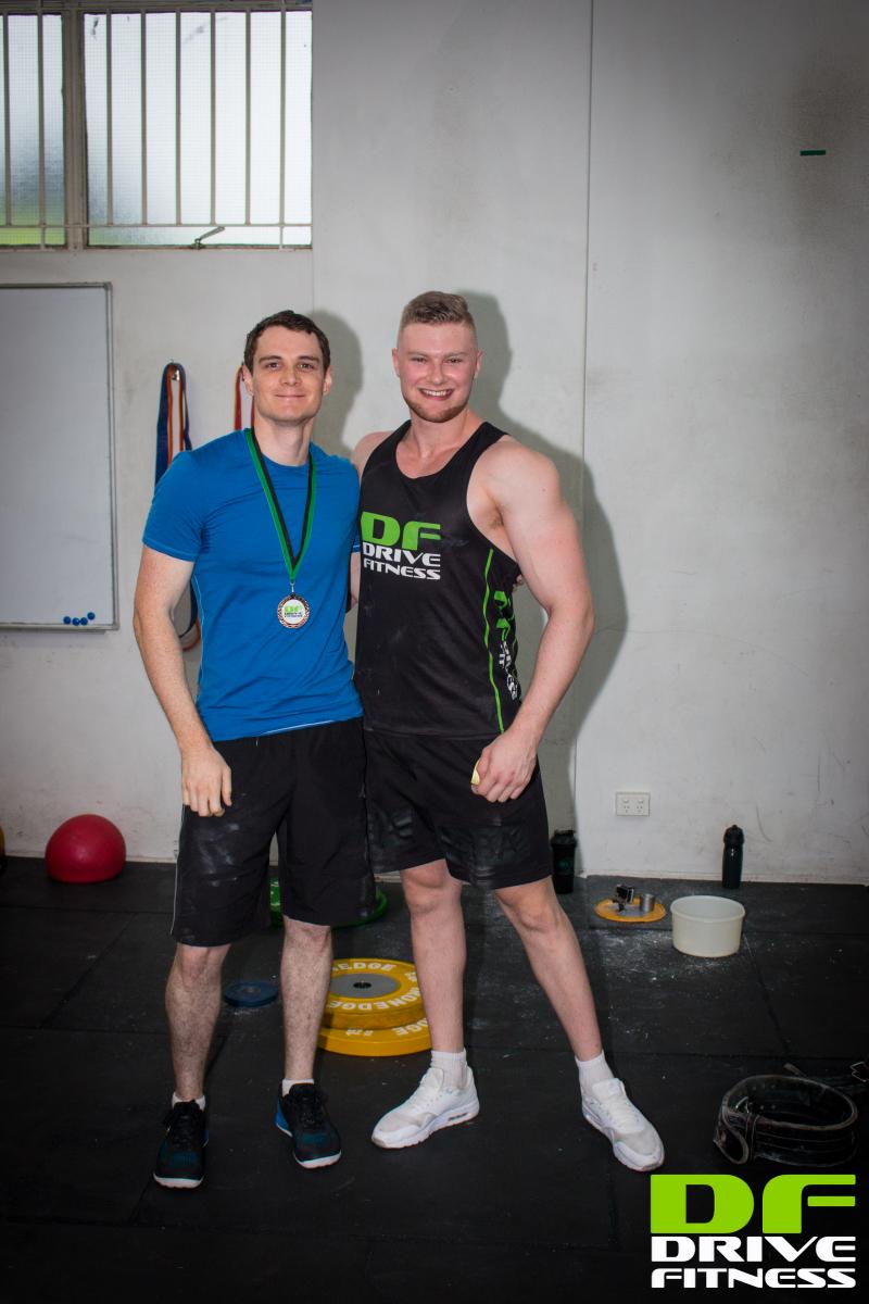 drive-fitness-dead-lift-challenge-2017-175.jpg