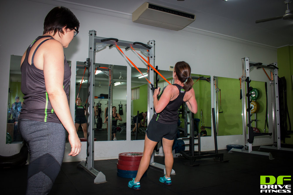 Drive-Fitness-personal-training-brisbane-christmas-workout-2017 (10 of 54).jpg
