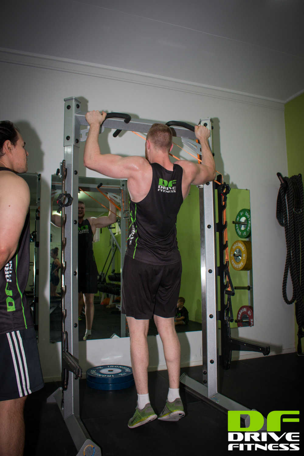Drive-Fitness-personal-training-brisbane-christmas-workout-2017 (17 of 54).jpg