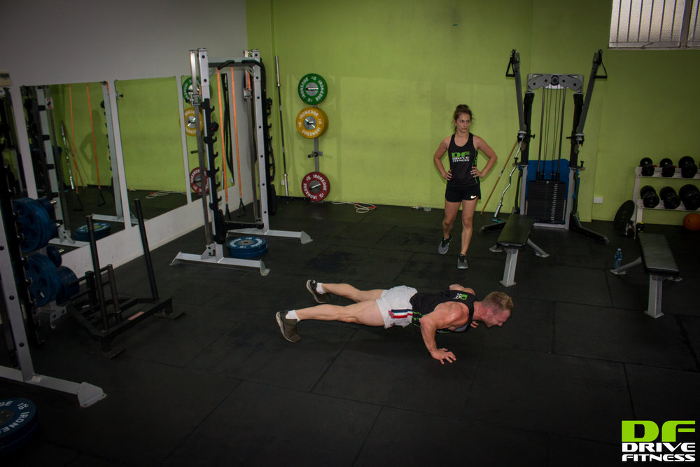 Drive-Fitness-personal-training-brisbane-christmas-workout-2017 (46 of 54).jpg