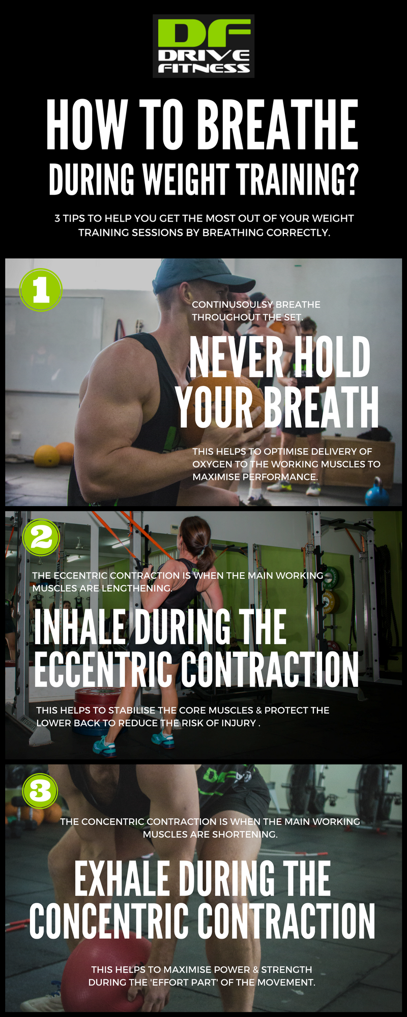 How to Breathe while weight training?.png