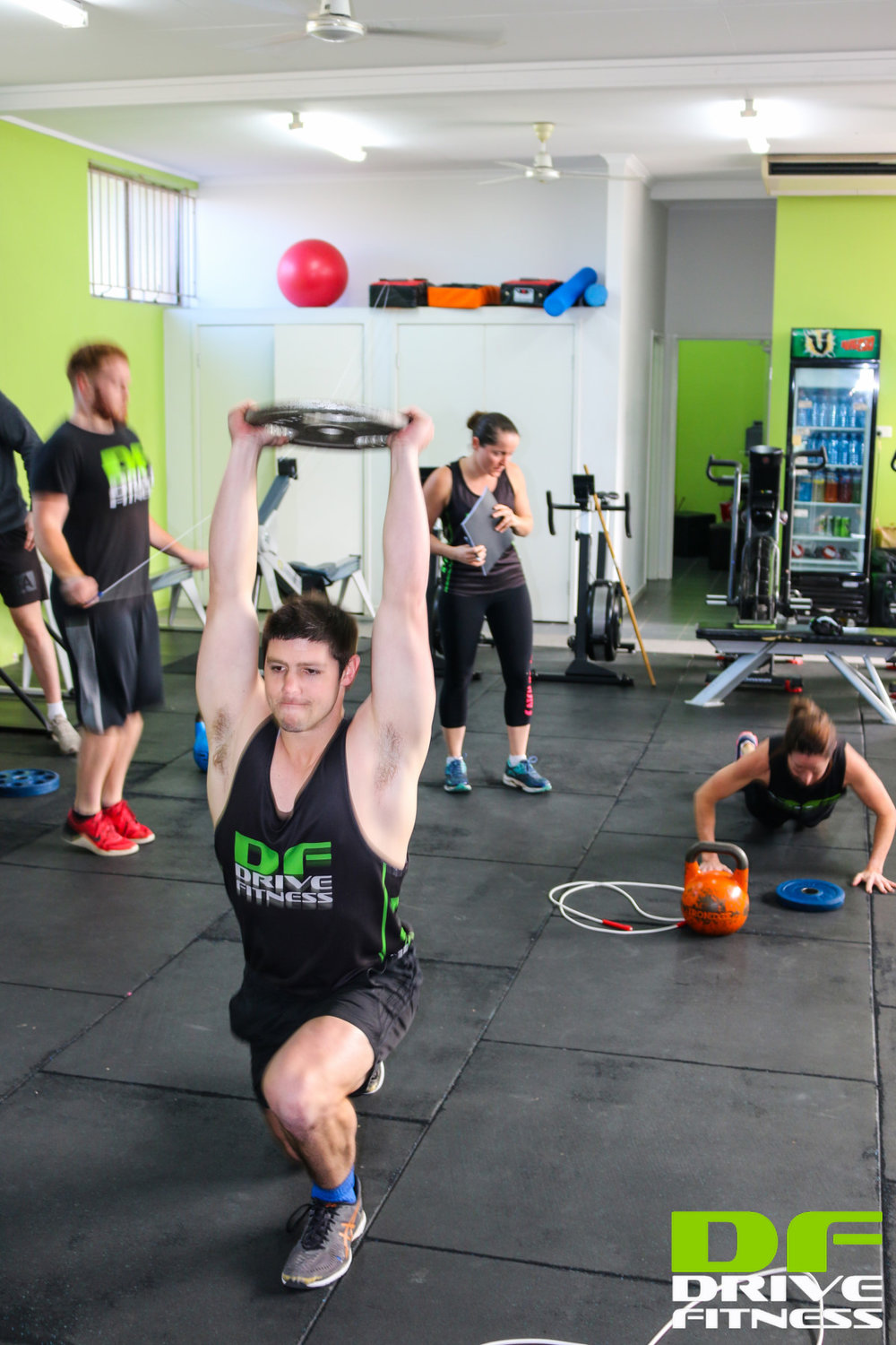 drive-fitness-personal-training-brisbane-4wws-2018 (2 of 34).jpg