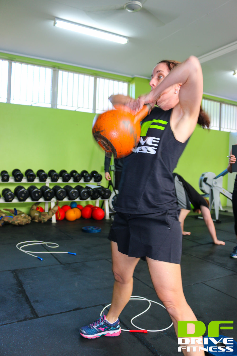 drive-fitness-personal-training-brisbane-4wws-2018 (3 of 34).jpg