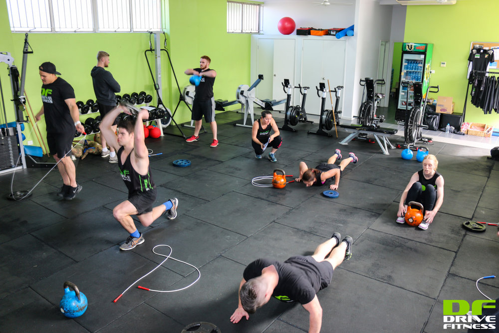 drive-fitness-personal-training-brisbane-4wws-2018 (6 of 34).jpg