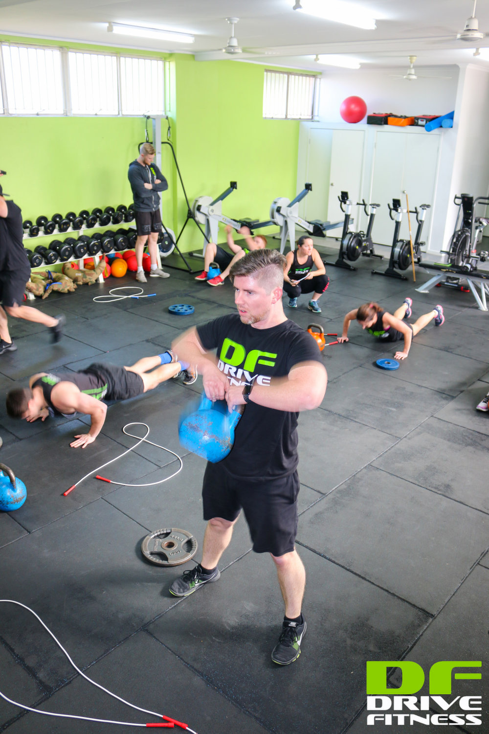 drive-fitness-personal-training-brisbane-4wws-2018 (7 of 34).jpg