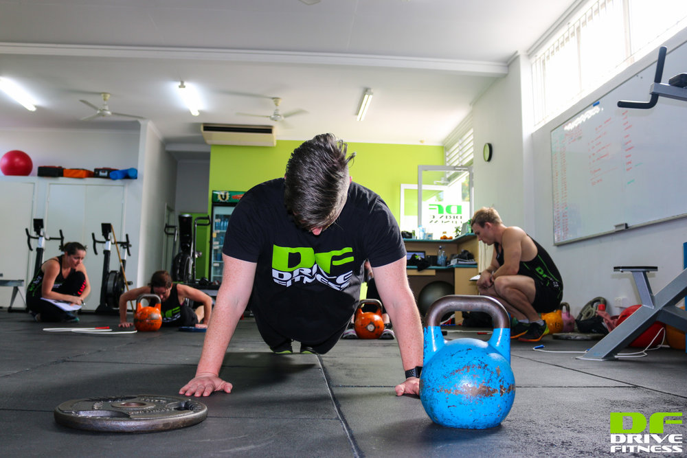 drive-fitness-personal-training-brisbane-4wws-2018 (10 of 34).jpg