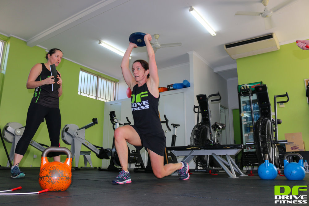 drive-fitness-personal-training-brisbane-4wws-2018 (13 of 34).jpg