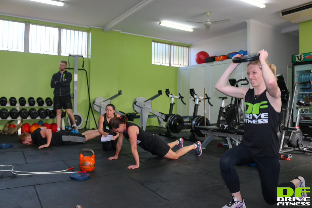 drive-fitness-personal-training-brisbane-4wws-2018 (14 of 34).jpg