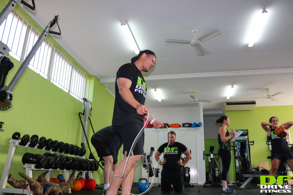 drive-fitness-personal-training-brisbane-4wws-2018 (15 of 34).jpg