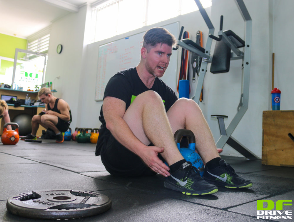 drive-fitness-personal-training-brisbane-4wws-2018 (16 of 34).jpg
