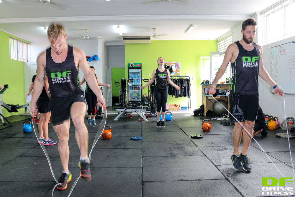 drive-fitness-personal-training-brisbane-4wws-2018 (19 of 34).jpg
