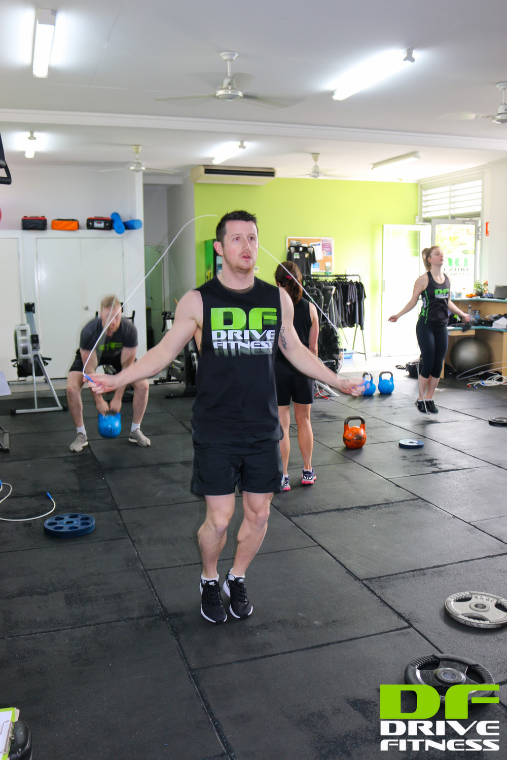 drive-fitness-personal-training-brisbane-4wws-2018 (20 of 34).jpg