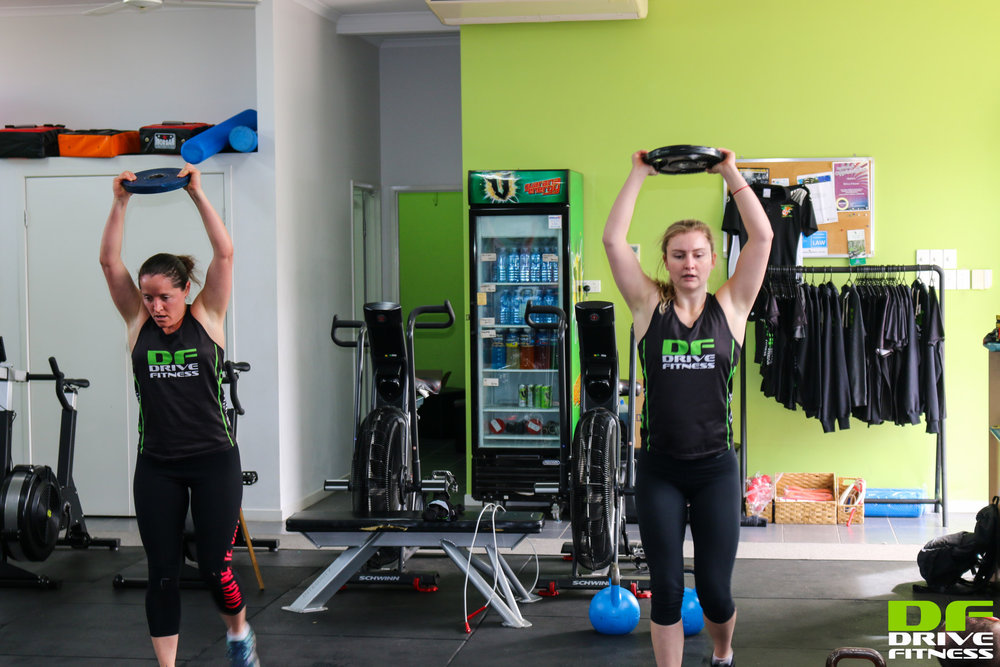 drive-fitness-personal-training-brisbane-4wws-2018 (24 of 34).jpg