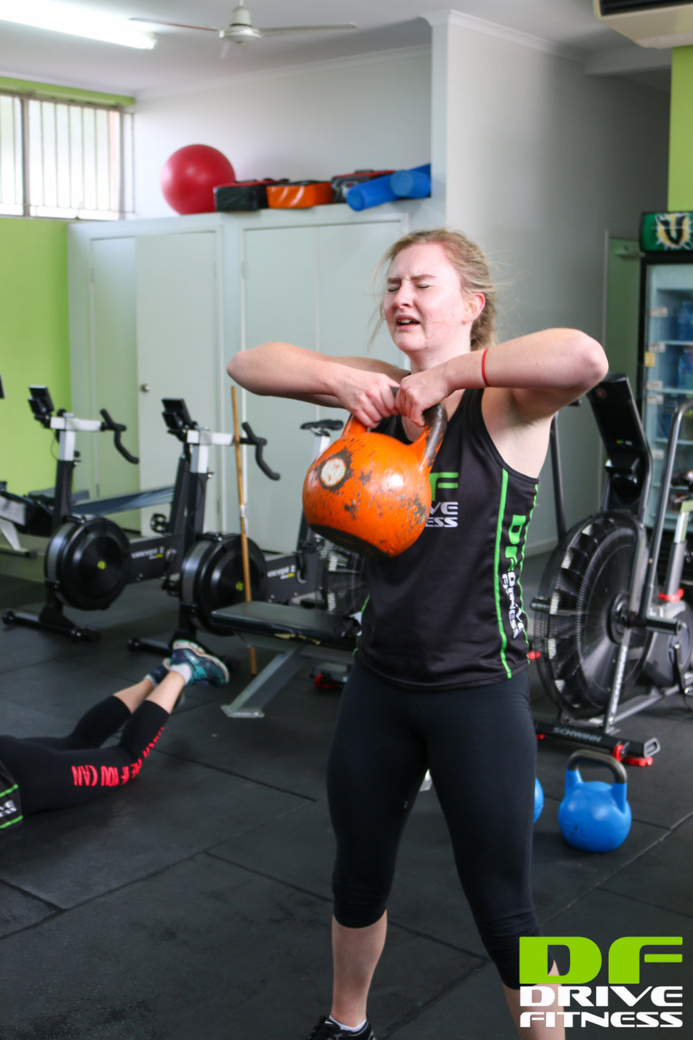 drive-fitness-personal-training-brisbane-4wws-2018 (30 of 34).jpg