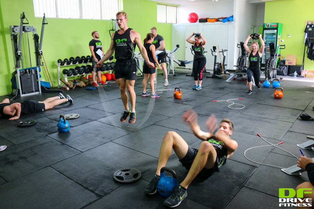 drive-fitness-personal-training-brisbane-4wws-2018 (34 of 34).jpg