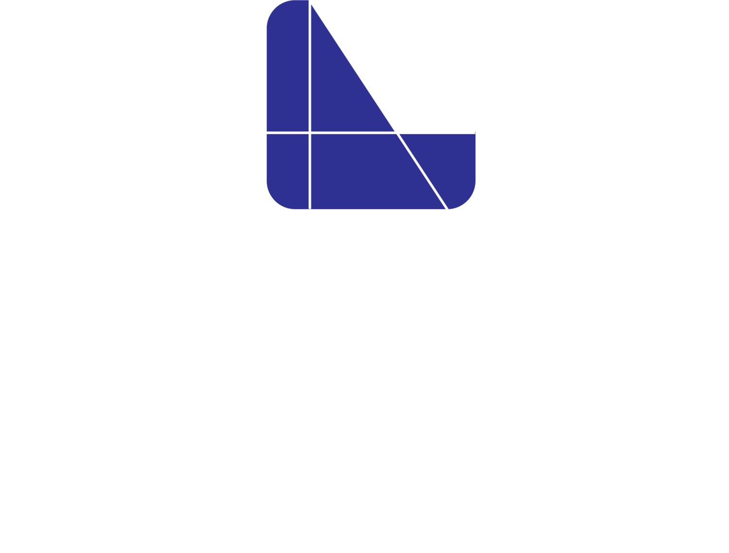 Alltech Services, Inc.
