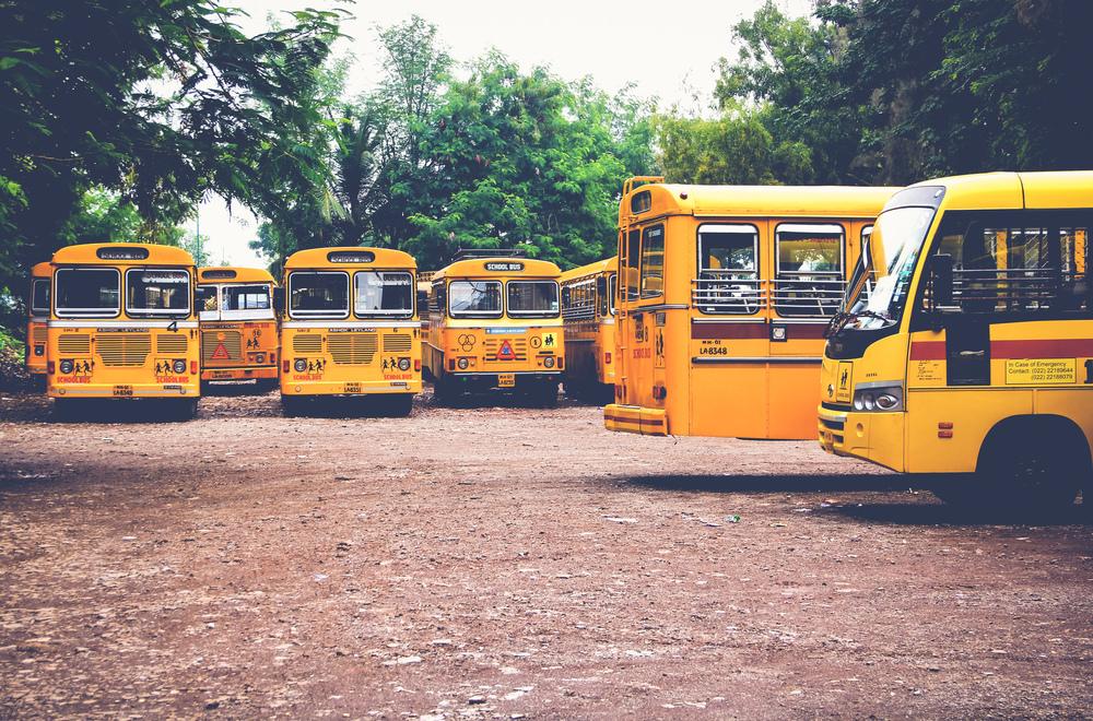 bus lot.jpg