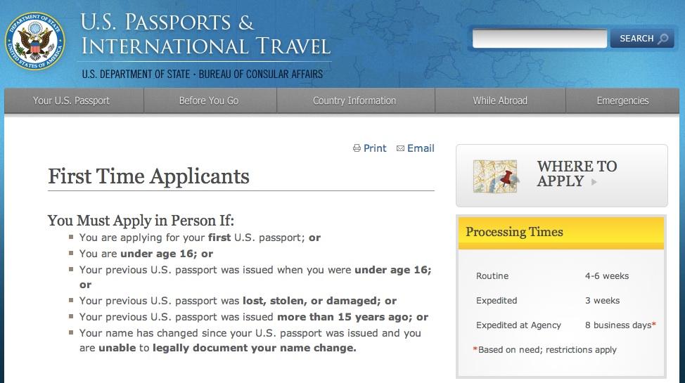 passportreq.jpg