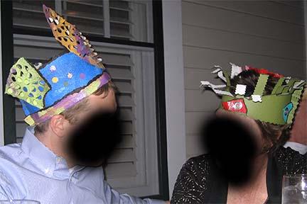 people in hats 1.jpg