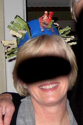 in hats 4.jpg