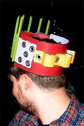 in hats 2.jpg