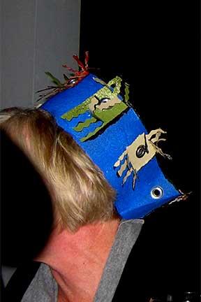 in hats 2 copy.jpg