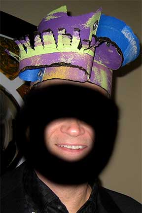 in hat 3.jpg