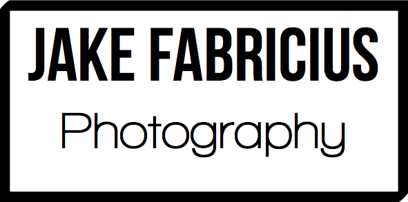 Jake Fabricius Photography