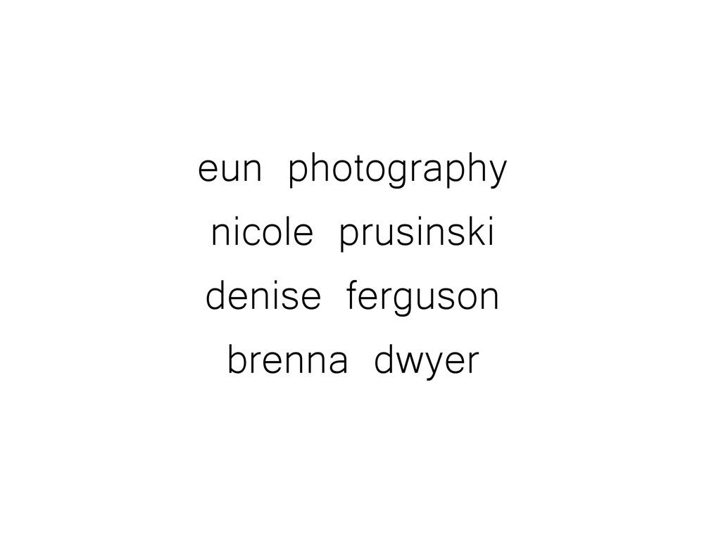 credits.jpg