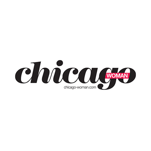 BANNER-LOGO-Chicago-Woman.jpg