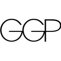 ggp_logo.png