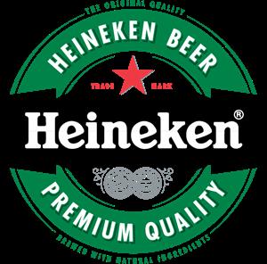 heineken-logo.png