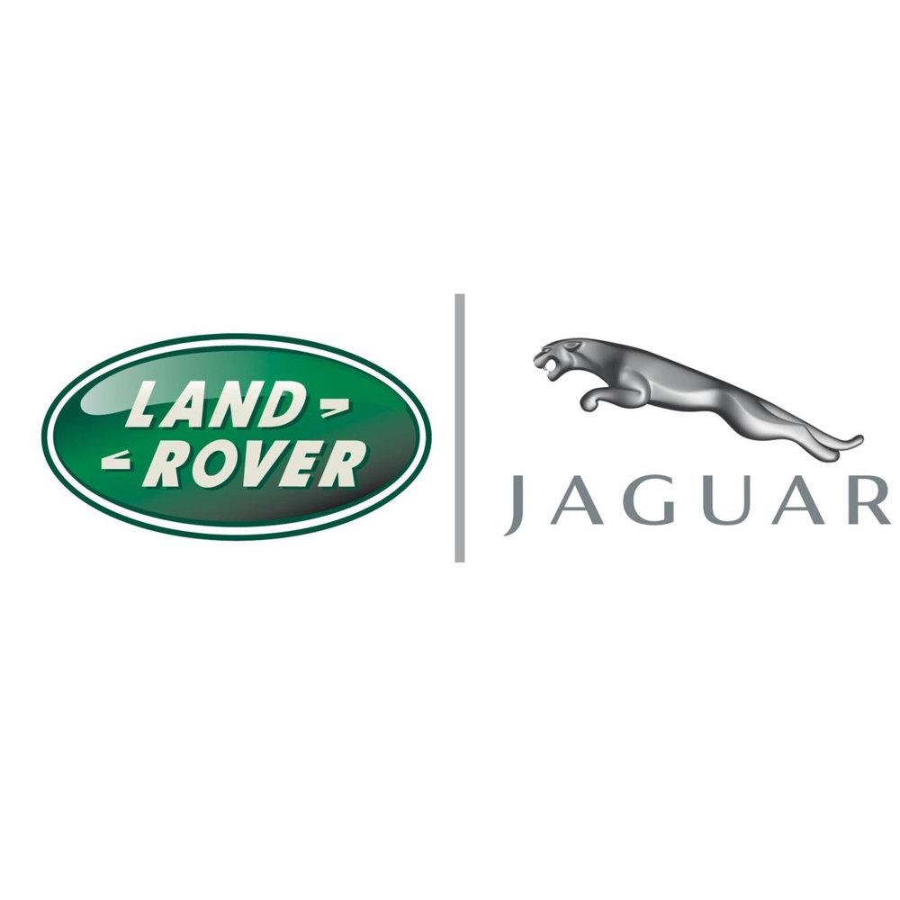 Jaguar-Land-Rover-logo.jpg.pagespeed.ce_.FjW83XxBv7.jpg
